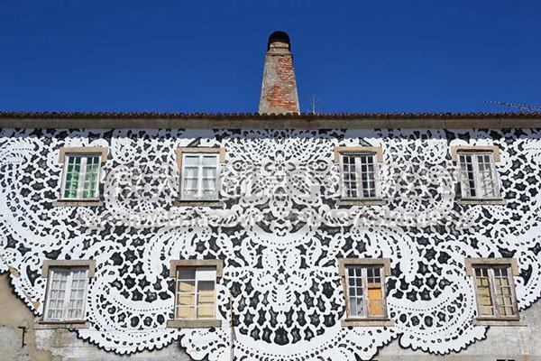 创意墙绘 办公室手绘墙 外墙壁画 校园手绘墙 餐厅手绘墙 商场手绘墙