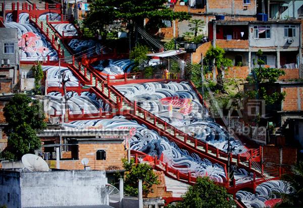 创意墙绘 办公室手绘墙 街道彩绘 文化墙壁画 外墙彩绘 校园手绘墙