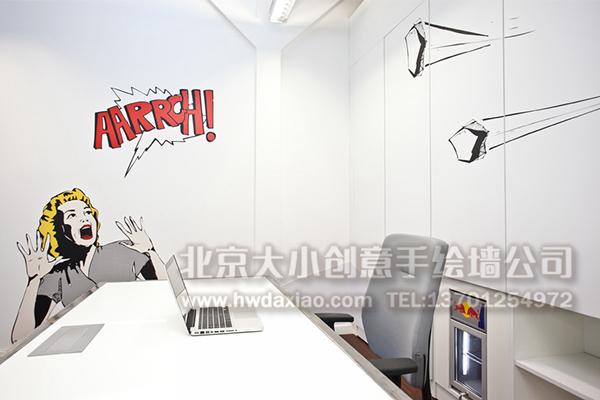 学校手绘墙 餐厅手绘墙 商场手绘墙 卡通彩绘 手绘墙素材 北京墙绘