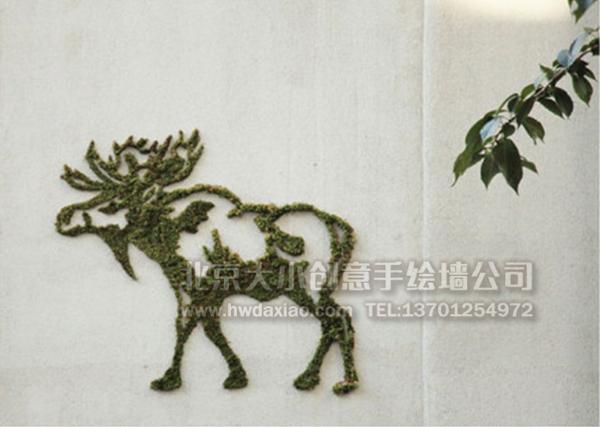 学校手绘墙 餐厅手绘墙 商场手绘墙 外墙彩绘 手绘墙素材 北京墙绘