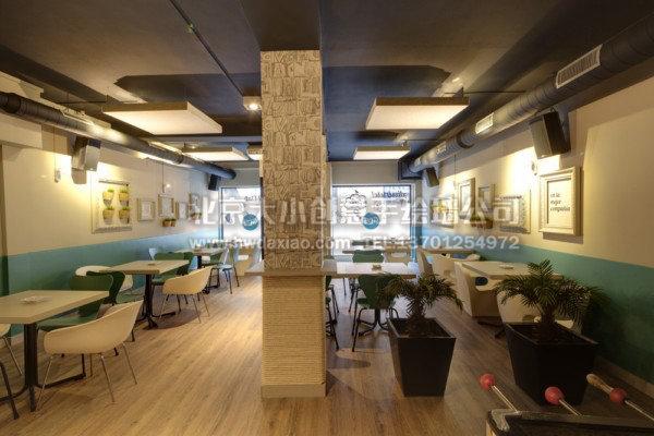 酒店壁画 咖啡厅手绘墙 特色餐厅背景墙 酒吧背景墙 墙体彩绘 墙绘