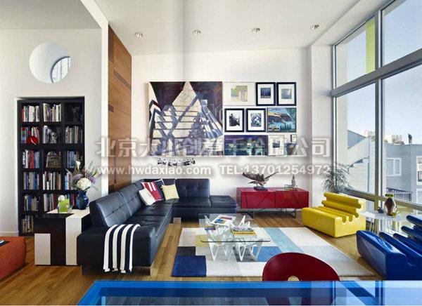 装饰画 客厅背景墙 电视背景墙 清新墙绘 墙体彩绘 欧美壁画 手绘墙