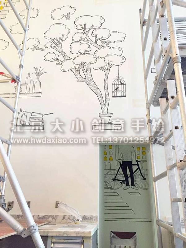 "http://www.hwdaxiao.[[img ALT=""餐厅手绘墙 咖啡厅墙绘 家庭手绘墙 玄关壁画 楼梯间墙绘 走廊壁画 电视背景墙绘 卧室背景墙绘 客厅手绘墙 墙体彩绘 手绘壁画 墙绘价格 北京墙绘公司 手绘墙 旅店手绘墙 酒店壁画 办公室手绘墙"" src=""http://simg.sinajs.cn/blog7style/images/common/sg_trans."