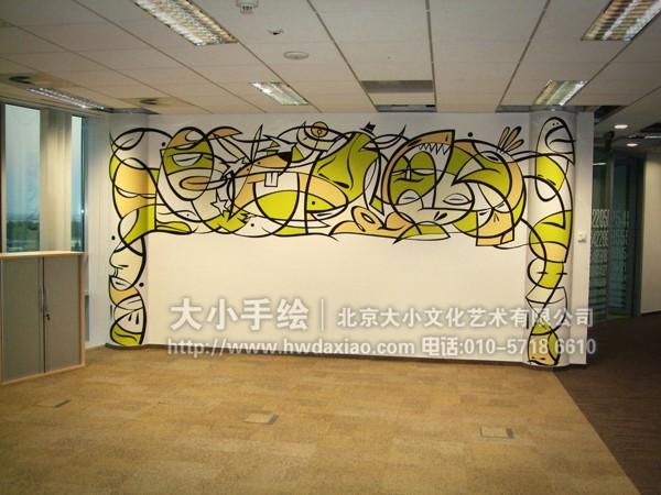 "http://www.hwdaxiao.[[img ALT=""办公室手绘墙 创意墙绘 会议室彩绘 抽象画 色块 人物 走廊壁画 店铺彩绘 商场手绘墙 餐厅手绘墙 手绘墙素材 北京墙绘公司 手绘墙 墙体彩绘 墙绘价格 咖啡厅墙绘 "" src=""http://simg.sinajs.cn/blog7style/images/common/sg_trans.gif"" real_src =""http://www."