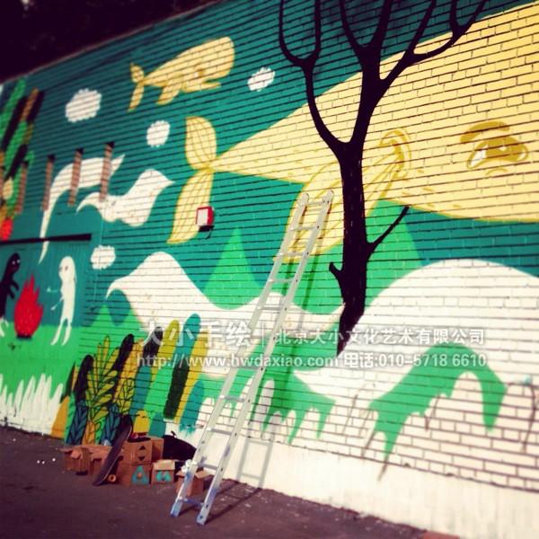 "http://www.hwdaxiao.[[img ALT=""卡通彩绘 鲸鱼 冲浪 森林 海 火 外墙壁画 围墙手绘墙 校园墙面彩绘 文化墙彩绘 餐厅手绘墙 街道彩绘 办公室手绘墙 店铺彩绘 校园彩绘 北京墙绘公司 手绘墙 墙体彩绘"" src=""http://simg.sinajs.cn/blog7style/images/common/sg_trans.gif"" real_src =""http://www."
