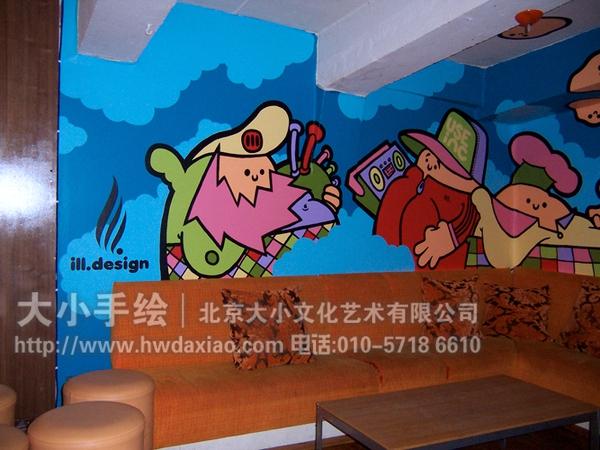 "http://www.hwdaxiao.[[img ALT=""创意墙绘 办公手绘墙 涂鸦壁画 卡通人物彩绘 篮球 party 聚会 ktv墙绘 餐厅手绘墙 商场手绘墙 旅店手绘墙 酒吧手绘墙 手绘墙素材 北京墙绘公司 手绘墙 墙体彩绘 墙绘价格 手绘壁画"" src=""http://simg.sinajs.cn/blog7style/images/common/sg_trans."