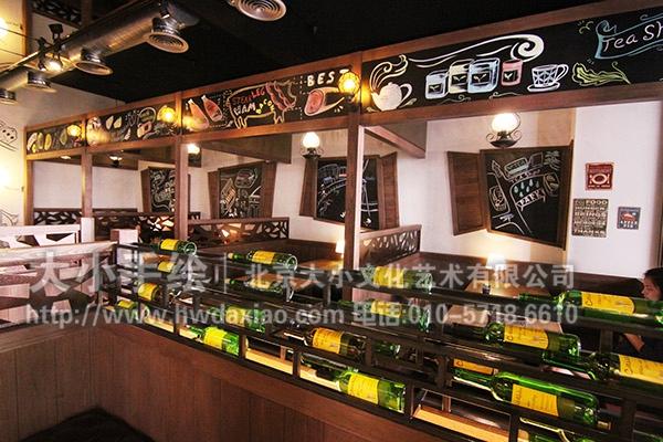 "http://www.hwdaxiao.[[img ALT=""餐厅手绘墙 咖啡厅墙绘 酒吧墙绘 披萨 意大利 威尼斯 粉笔画 烹饪 做饭 地图 美食 速写墙绘 素描墙绘 楼梯间壁画 店铺彩绘 北京墙绘公司 手绘墙 墙体彩绘 墙绘价格 创意墙绘"" src=""http://simg.sinajs.cn/blog7style/images/common/sg_trans."