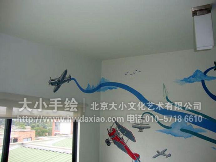 纸飞机,滑翔机,飞行员