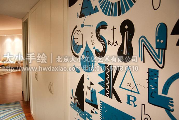 走廊壁画,客厅手绘墙,餐厅手绘墙,办公室手绘墙,店铺彩绘,墙体彩绘