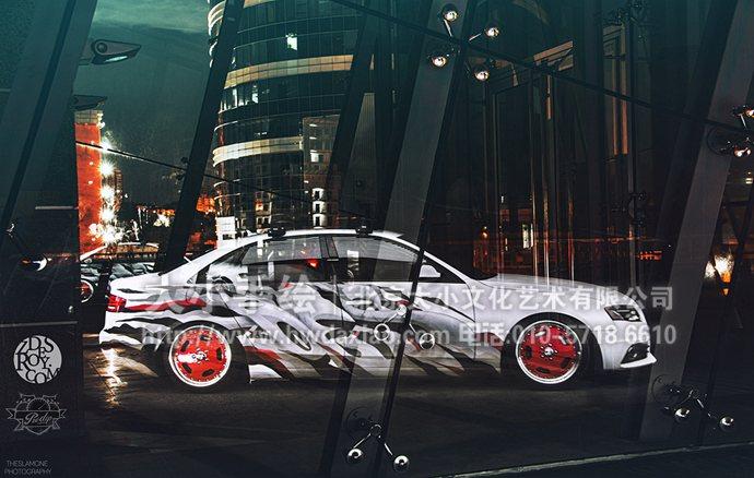 创意墙绘,涂鸦手绘墙,汽车彩绘,餐厅手绘墙,办公室手绘墙,北京墙绘