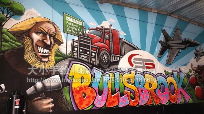 北京墙绘公司,室内墙绘,墙绘素材,墙绘培训,墙绘价格,墙体彩绘